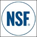 NSF продукты Loctite</br>(с пищевым допуском)