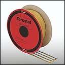 Пластичные герметики Teroson (Теросон)