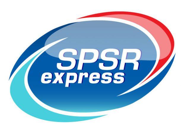 logo_spsr