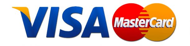 visa_mc