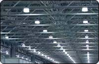 200x130_Industrial_and_Commercial_Lighting