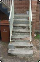 200x130_Loctite_7257_stair_case_09