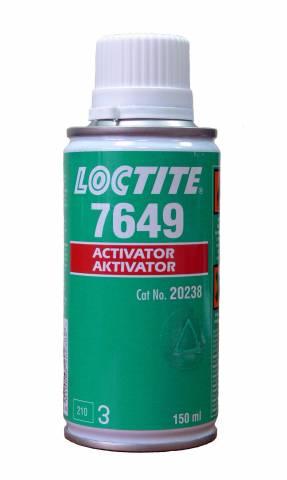 локтайт 7649 инструкция img-1