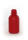 Bottle Пузырек 10 гр