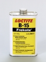 Frekote B-15