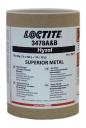 <b/>Loctite 3478 </br>(набор 453 гр) </br>Локтайт 3478</b>