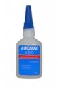 <b/>Loctite 460 </br>(50 гр.) </br>Локтайт 460</b>