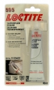 Loctite 595 (Superflex)