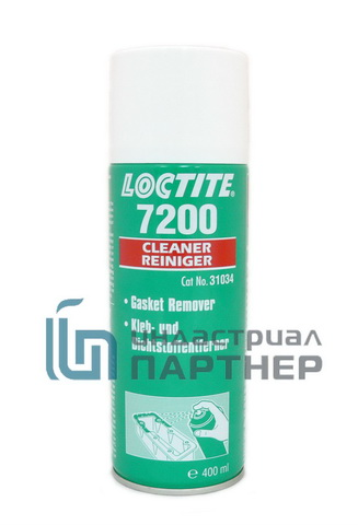 Loctite 7200 Инструкция По Применению - фото 2