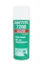 <b/>Loctite 7200 </br>(400 мл) </br>Локтайт 7200</b>