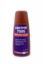 Loctite 7505 (Super Rost Killer)
