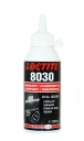 Loctite 8030