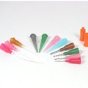 Needle Varity Kit
