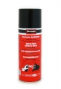 Teroson Vehicle Body Adhesive Spray